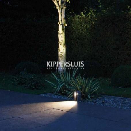 Goedkope tuinverlichting kopen