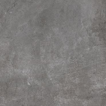 Solido Flujo Andria 80x80x4 cm