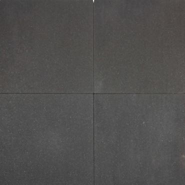 GeoAntica 60x60x6 Cannobio
