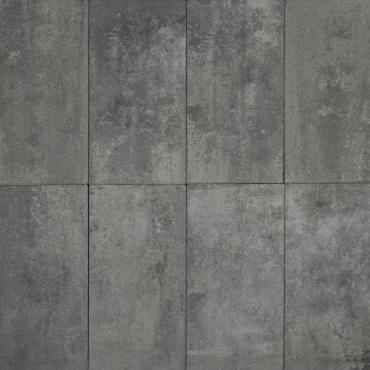 Slate Bergamo 60x30x4 cm