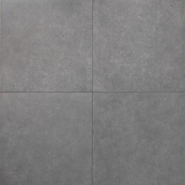 CeraTops Indigo Grey 100x100x4 cm
