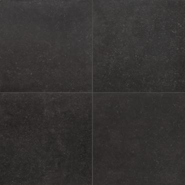 CeraTops Indigo Black 60x60x6cm