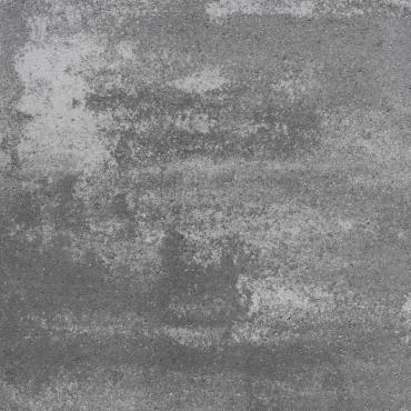 Sensation Pianosa 60x30x4 cm