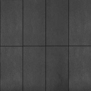 Sensation Etna 60x30x4 cm