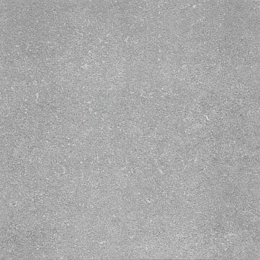 Solido Flujo Piedra Gris Claro 60x60x4 cm