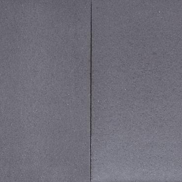 Slate Chiaro 60x30x4 cm