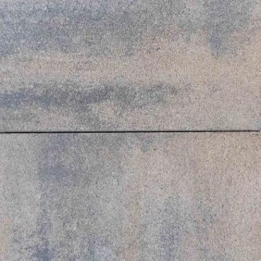 Sensation Vulcano 60x30x4 cm