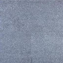 GeoCeramica® HD 60x60x8 Gris Claro R12