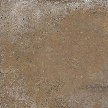 GeoCeramica® 60x60x4 Chateaux Cotto