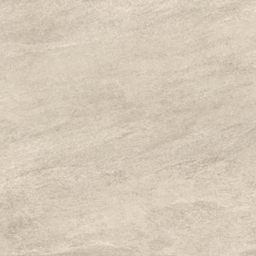 GeoCeramica® 120x60x4 Norge Stone Taupe
