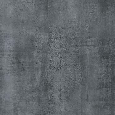 GeoCeramica® 80x80x4 Insta Grey