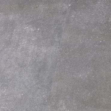 GeoCeramica® 100x100x4 Stavelot Antra