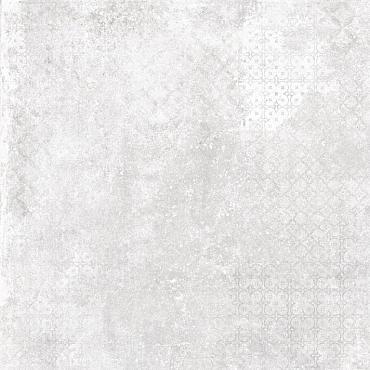GeoCeramica® 80x40x4 Forma Perla décor
