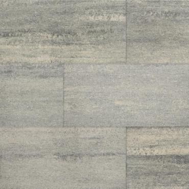 Lavello 40x80x4 cm Greccio