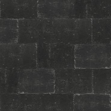 Pavingstone 20x30x6cm Etna