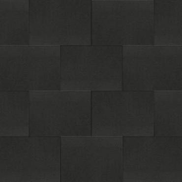 Lavello 20x30x6 cm  Etna