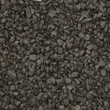 Ardenner split grijs 8-16 mm 25 kg