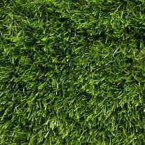 Smartgrass Erba Finta