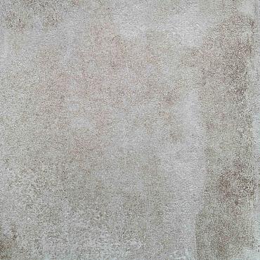 Ceramaxx French Vintage Grey 60x60x3 cm