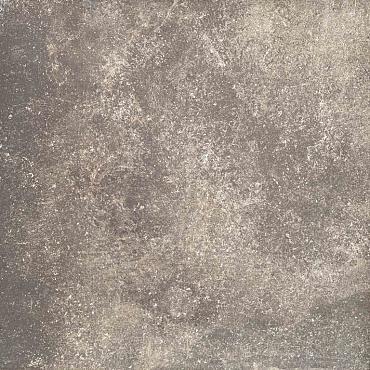Ceramaxx French Vintage Noce 60x60x3 cm