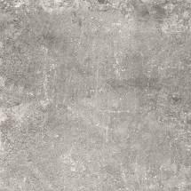 GeoCeramica® 80x80x4 Palanta Smoke