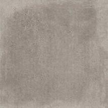GeoCeramica® 80x80x4 Shop Dark Grey