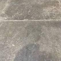 GeoCeramica® 80x80x4 Botega Dark