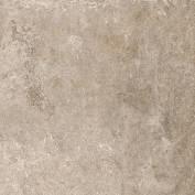 GeoCeramica® 80x80x4 Palanta Gold