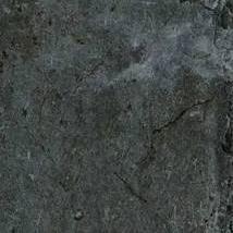 GeoCeramica® 60x60x4 Missisipi Dark