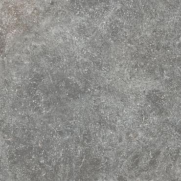 GeoCeramica® 60x60x4 ROYAL STONE Silver