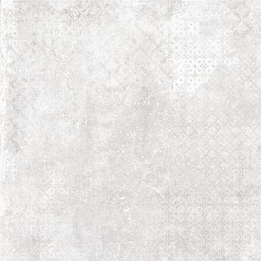 GeoCeramica® 60x60x4 Forma Perla décor