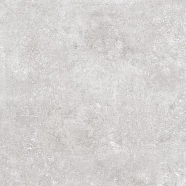 GeoCeramica® 60x60x4 Forma Grigio