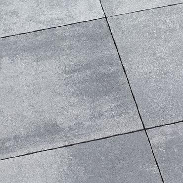 Sensation Bergamo 60x60x4 cm