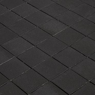 Klein Tegelformaat 15x15x6 cm Caron