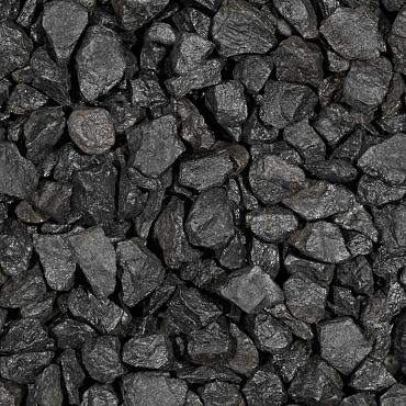 Big bag Basaltsplit zwart 16-22mm
