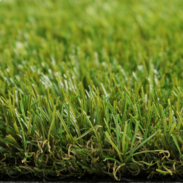 Royal Grass® Seda  4m breed