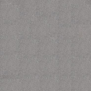 Betontegel grijs 50x50x5 cm