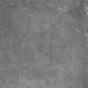Solido Flujo Andria 60x60x4 cm
