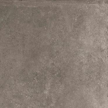 Solido Flujo Taceno 60x60x4 cm
