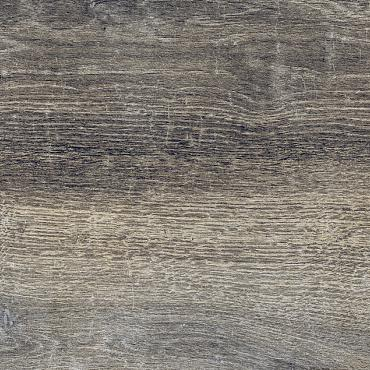 GeoCeramica® 120x30x4 cm Weathered Oak Caledonia