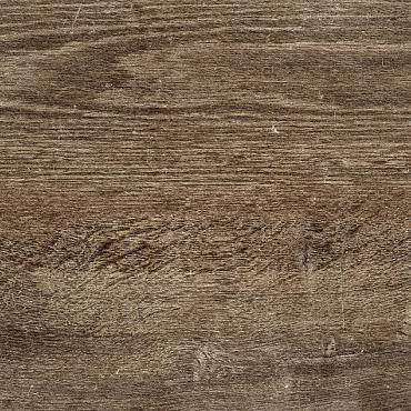 GeoCeramica® 120x30x4 cm Weathered Oak Charnwood