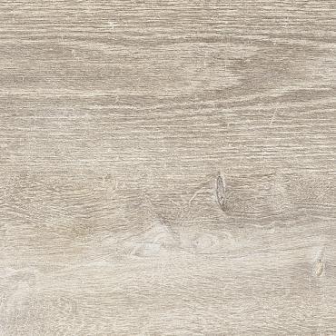 GeoCeramica® 120x30x4 cm Weathered Oak Leighfield