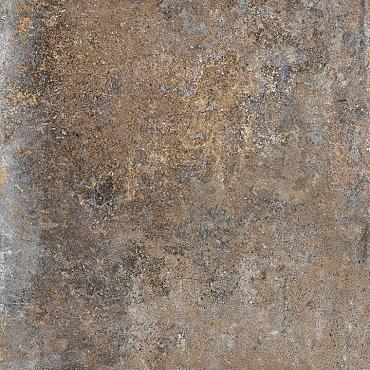 GeoCeramica® 120x60x4 cm Chateau Cotto