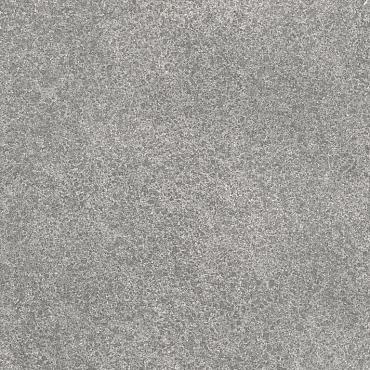 GeoCeramica® 60x60x4 Flamed Granite Grey