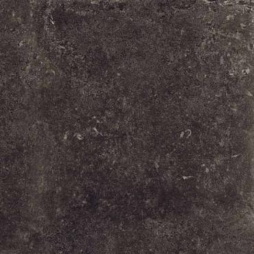 Exterieur Blagnac 90x90x3 cm
