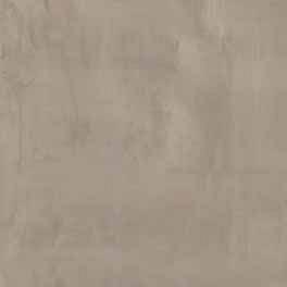 Exterieur Fumée 90x90x3 cm