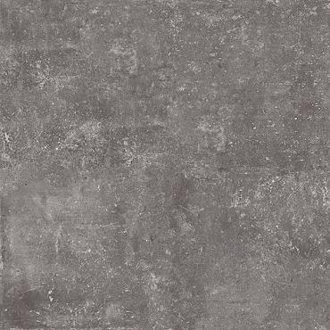 Solido Ceramica 30MM Disegno Antracite tegel 90x90x3 cm rett