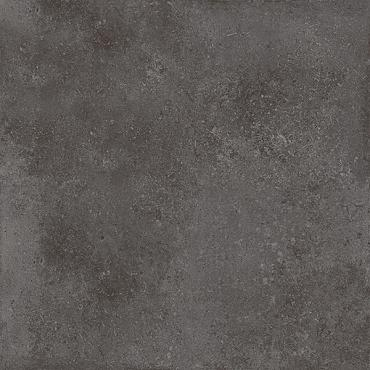 Solido Ceramica 30MM Disegno Ombra tegel 90x90x3 cm. rett.