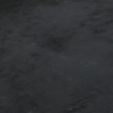 Malaga Antraciet ZF 60x60x4cm
