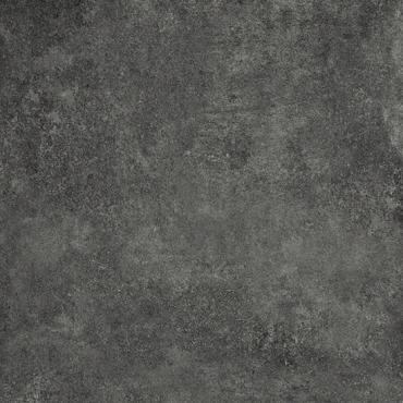 Exterieur Mineraux Noirs 90x90x3 cm